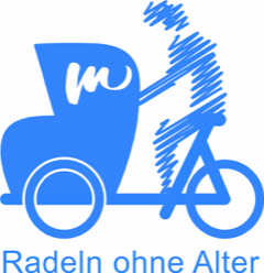 """Das bewegende Projekt """"Rikscha Luise"""" gewinnt an Fahrt!"""
