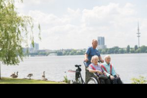 Foto: Hartwig-Hesse-Stiftung